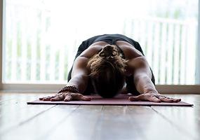 yogaHD-3734.jpg