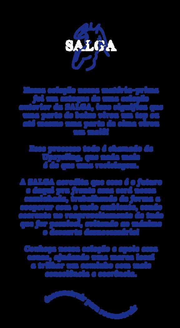 salga coerente@200x.png