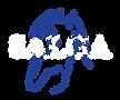Logotipo Salga-01.png