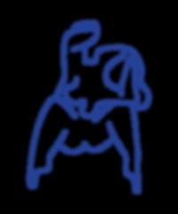Logotipo Salga-04.png