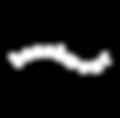 Logotipo Salga-03.png