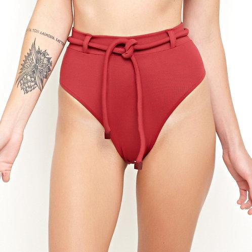 Hot Pants Asa // Maçã