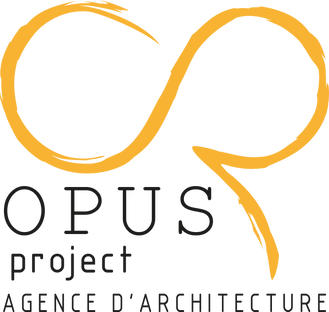 1-PDF-LOGO Opus-agence d'architecture.pn