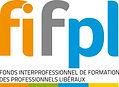 FIFPL.jfif