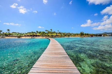 Photo La Martinique.jpg