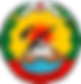 115px-Emblem_of_Mozambique_(1975-1982).s