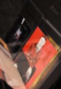 Oeuvres à la vente / Reproductions d'art sur papier Fine Art / Artiste peintre Delphine Alliens Toulouse Blagnac