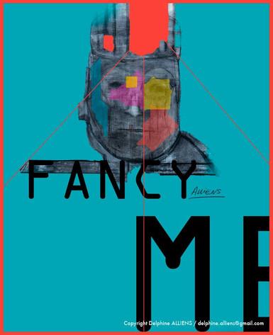 Fancy me fig.3, 2015