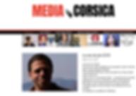 Media Corsica.png