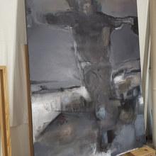 Flying Christ (Envol).jpg