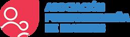 Logo - APD - Final.png
