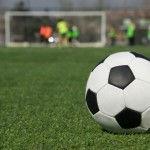 loisirs-soccer-150x150.jpg