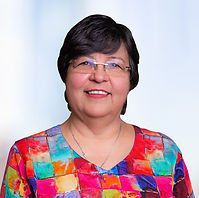 Foto Nancy López, Business Manager_Wesleyan_29Jul21.jpg