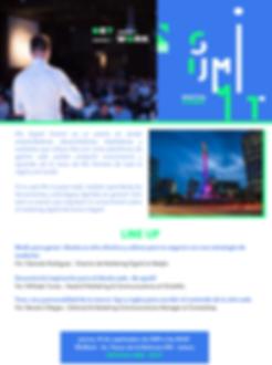 Wix Digital Summit - CDMX (REV)  (1)_edi