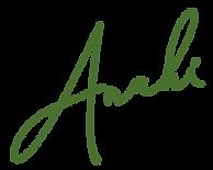 anahí_logo_green-02.png