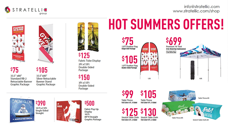 Stratellic - Hot Summer Offers.png