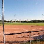 loisirs-baseball-150x150.jpg