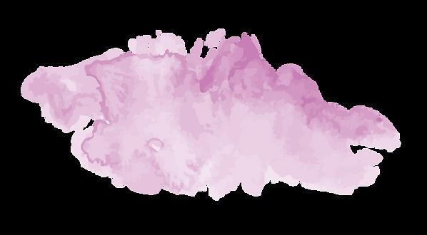 nuve fuchia-02-02.png