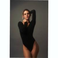 Anahí de Cárdenas