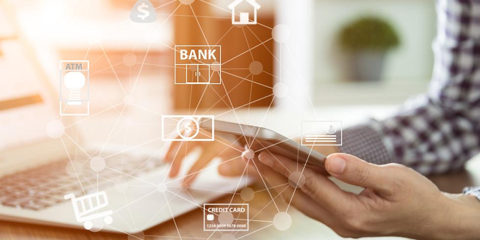 Webinar: Bank Secrecy Act (BSA)