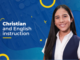 Foster your child's innovative, analytical and academic performance at Wesleyan Academy