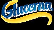 Logo glucerna new.png