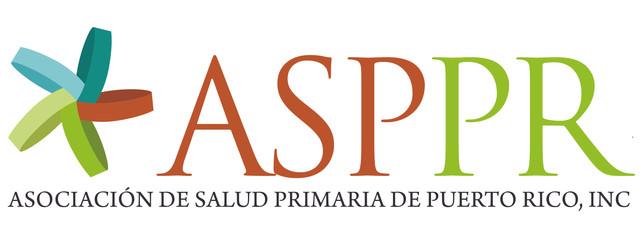 ASPPR Logo-01.jpg