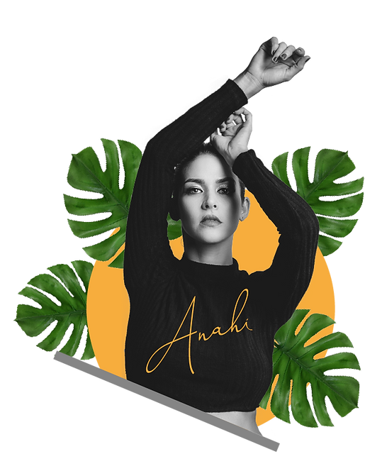 anahí_front-03.png