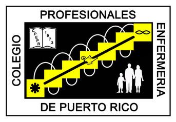 COLEGIO PROFESIONALES DE ENFERMERIA DE P