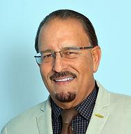 Ing. Iván Lugo, VP.jpg