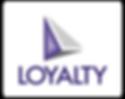 WEB_Loyalty_02Mar20-02.png