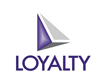 WEB_Loyalty_02Mar20-02.png