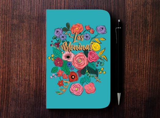 Journal Las Meninas