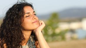 El cáncer cervical y su relación con el virus de papiloma humano