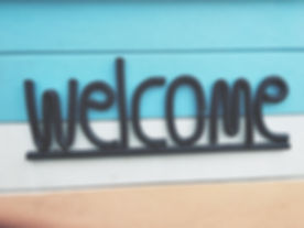 Welcome signboard.jpg