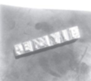 bw_pennyip insole logo mould_edited.jpg