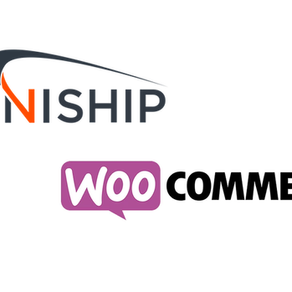 OmniShip support for WooCommerce