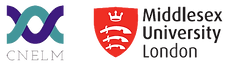 CNELM affiliated to Middlesex University