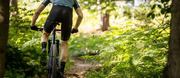 How to fuel for short & intense interval training
