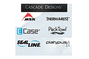CascadeDesigns.png