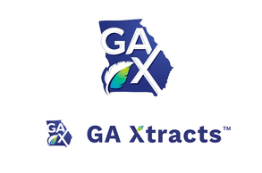 GAXtracts.png