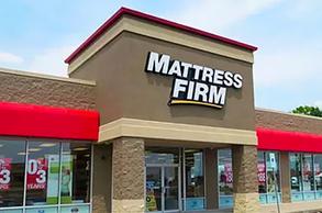 MattressFirm.png
