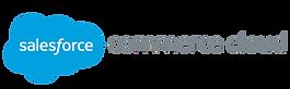 sfcc_logo.png