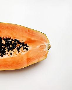 Papaya, women´s health