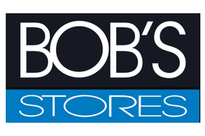 BobsStores.png