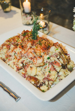 Red_Smashed_Potatoes