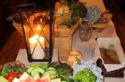 Table_Lantern