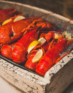 Steamed_Lobster
