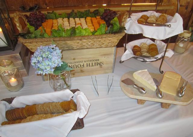 Cheese_platter