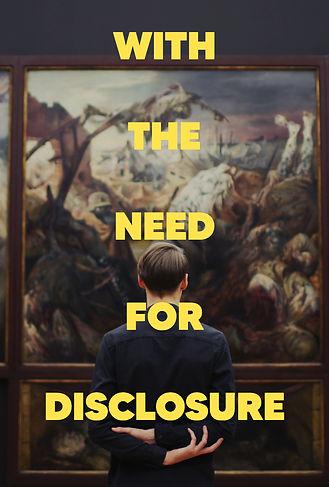 disclosure_v2.jpg